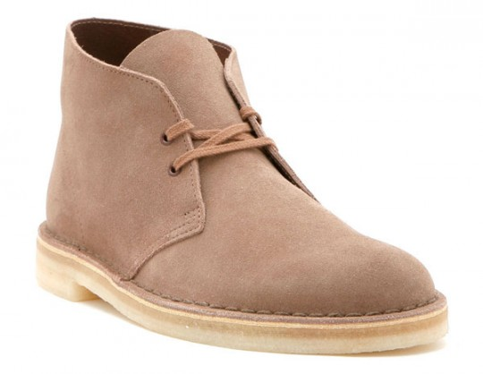 http://in-image.ru/images/stories/new/clarks-desert-boots-3-540x418.jpg