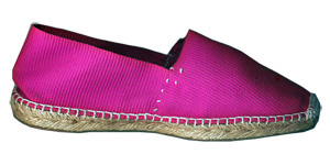 http://in-image.ru/images/stories/new/espadrills.jpg