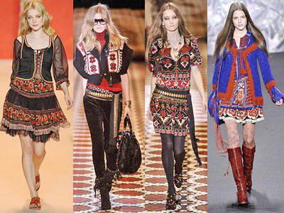 Рустикальный стиль одежды- более грубая вариация фольклорного и кантри  стиля. Простая одежда деревенского стиля из грубых натуральных тканей b0a52260a45