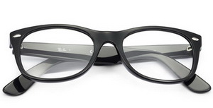 Вайфареры  (wayfarer) очки